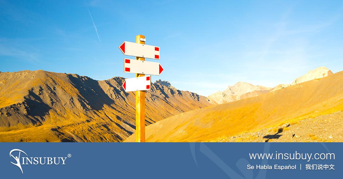 Atlas Premium International - Travel Health Insurance