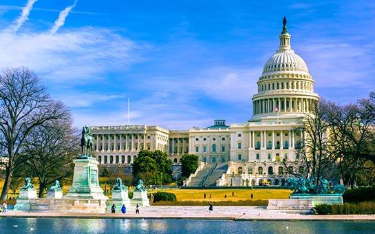 Atlas Premium America Insurance - High end comprehensive ...