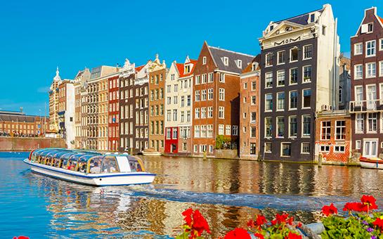 GeoBlue Trekker Essential Insurance - Annual travel ...