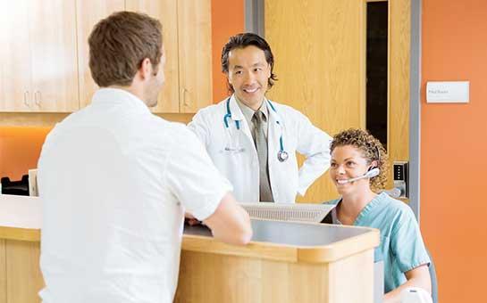 Preguntas Frecuentes sobre el Procedimiento de Reclamos en Seguro Médico de Viaje