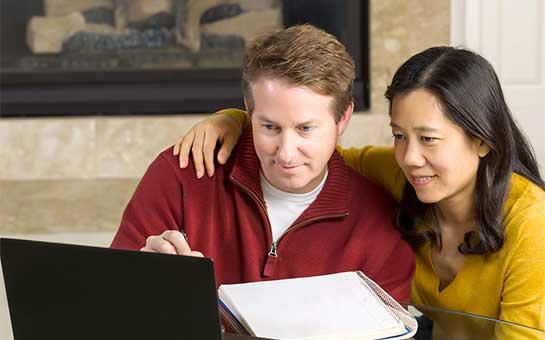 K1 fiance visa insurance FAQ