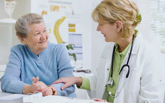Acute Onset of Pre-Existing Conditions FAQ