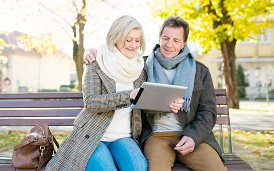 Diferencias entre el seguro médico de viaje y seguro de viaje
